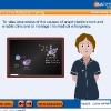 anaphylactic-shock1